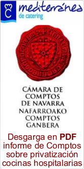 BANNERComptos