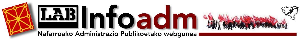 infoadm.org